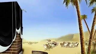 Taif Ka Dardnak Kissa - {Painful} Short Bayan By Maulana Tariq Jameel [ Mini Clip ]