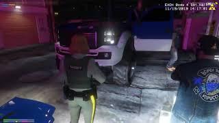 GTA 5 Thug Life 3 GTA 5 Funny Moments