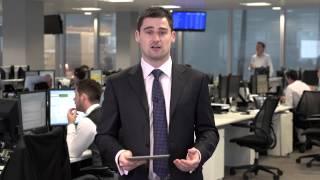 Daily Market Update - 4 September 2012 - Alpari (UK)