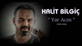 music mp3 halit 3ayni