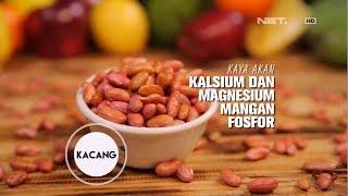 Vitamin D penting untuk penyerapan kalsium dari usus ke darah. 30-40% dari orang Asia menderita Vita.
