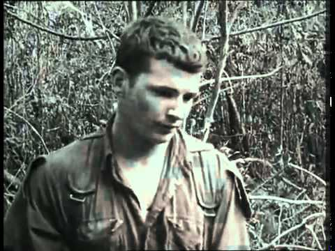 VIETNAM WAR  I WAS ONLY 19  John Schumann, Redgum, Epic Records, 1983