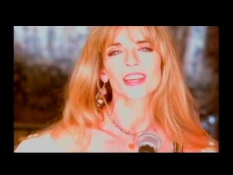 Carlene Carter - Love Like This (1995)