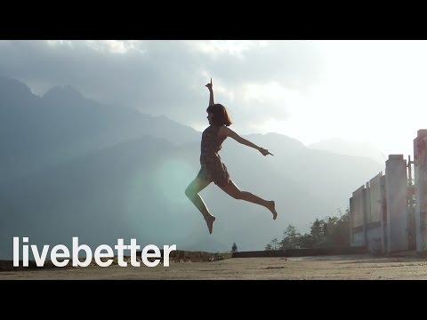 Música Instrumental Alegre para Bailar - Música para NO Dormir Quitar el Sueño - Estilos Variados