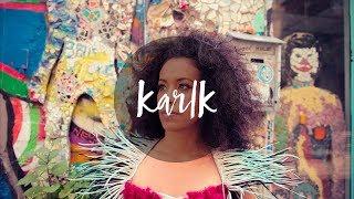 La Yegros Viene de Mi Karlk edit.mp3