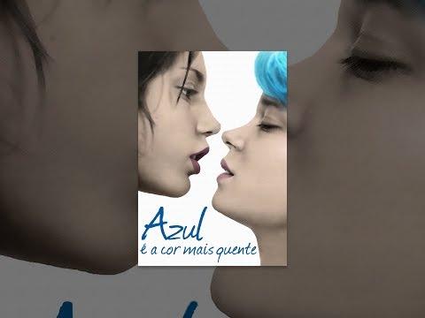 Léa Seydoux Lesbian Sex