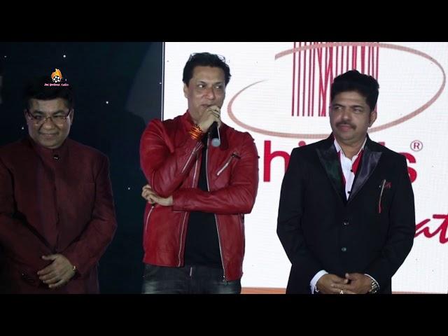 SHIVA'S 32th Anniversary Celebration | Madhur Bhandarkar | Harshita Bhatt | Ashok Pandit