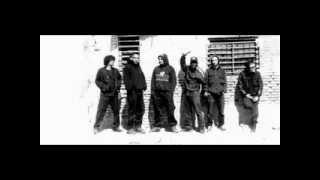 CPV - El funeral/Jazz el descerebrador (directo 98)
