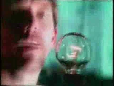 Lo-fi (non-specific) (1991-1995) - Artists/Bands (24)
