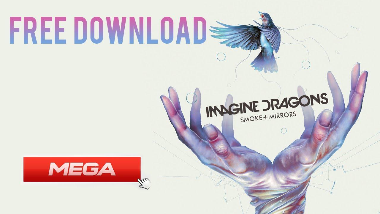 Imagine dragons | loopcommunity. Com.