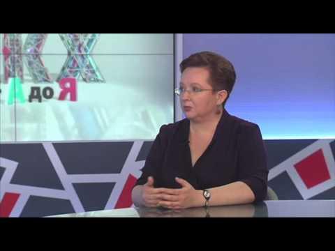 ЖКХ от А до Я. Льготы на оплату услуг ЖКХ: кому и сколько? (26.09.2013)