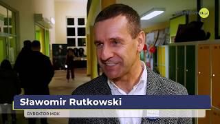 """XII Ogólnopolski Młodzieżowy Festiwal Piosenki """"Hoffer Superhit Festival"""" Działdowo 2019"""