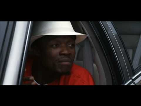 Before I Self Destruct: Cabby | Trailer | 50 Cent Music