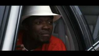 Download Before I Self Destruct: Cabby | Trailer | 50 Cent Music MP3 song and Music Video