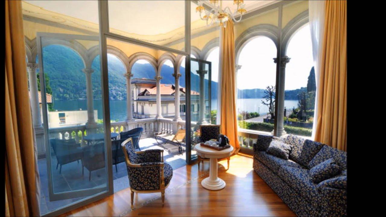 Grand Hotel Imperial Como