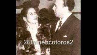 """Antonio """"El chaqueta"""""""