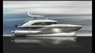 New Zealand Yachts