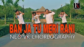 SUBSCRIBE OUR CHANEL FOR MORE LATEST SONG DANCE COVER, TYPE IN COME...