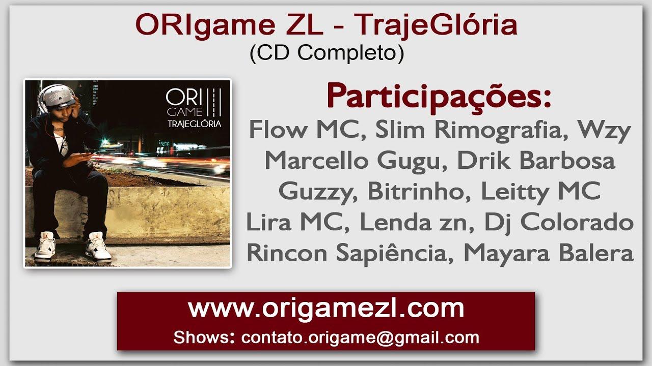 SLIM VOCE BAIXAR RIMOGRAFIA MUSICA POR