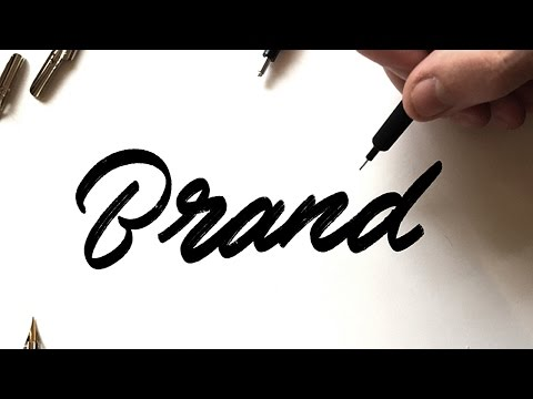 The DESIGNERS Guide To Personal Branding