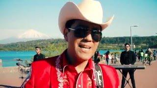 los rancheros de villarrica - EL VACILÓN [Video Oficial]
