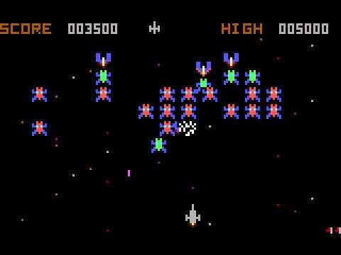galaxy free games