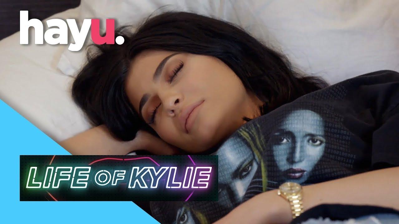 Youtube Cybergirl Kylie nudes (54 photos), Pussy, Paparazzi, Boobs, underwear 2017
