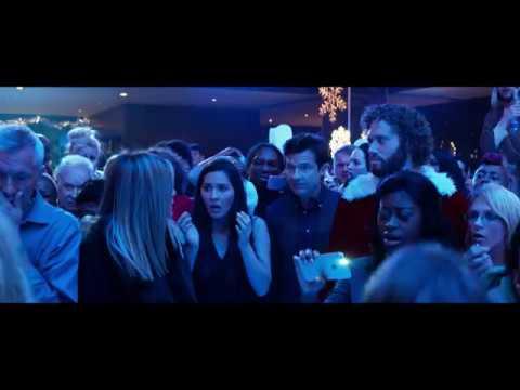 JOYEUX BORDEL ! - extrait Walter Davis - VF streaming vf
