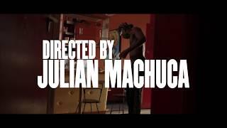 Смотреть клип Manu Crooks, Onefour Ft. J Emz - Hectic
