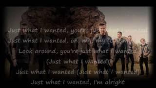 OneRepublic - Oh My My (Lyrics) Mp3