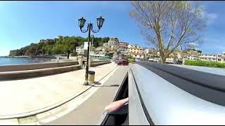 Видео 360 градусов Черногория 🇲🇪Водопад Ниагара Улцинь Ада Бояна на Insta360 nano(, 2018-04-24T17:28:47.000Z)