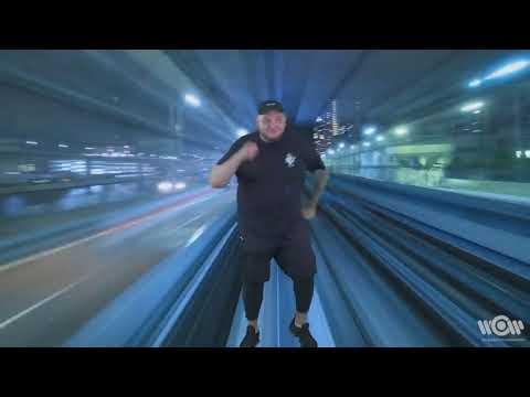 KYIVSTONER - Лето   10 HOURS Video / 10 ЧАСОВ