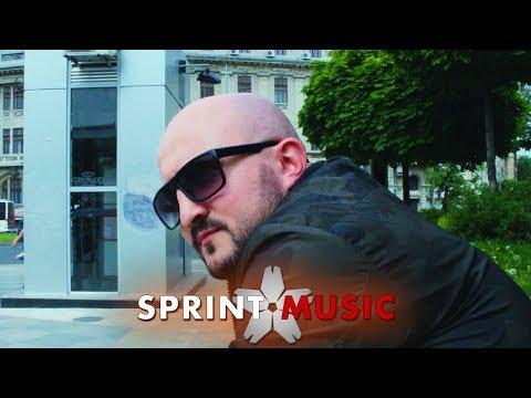 Passcall   Sunt Cine Vreau Sa Fiu (Album Promo)