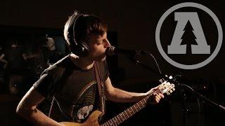 PUP - Guilt Trip - Audiotree Live