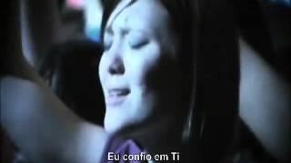 Hillsong - Healer (legendado em português)
