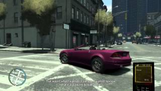 GTA IV - Unique (player initiated) phone calls(This video features some unique phone calls from the game Grand Theft Auto IV The only way to initiate these phone calls is to call Roman at the intended ..., 2013-08-05T15:58:55.000Z)