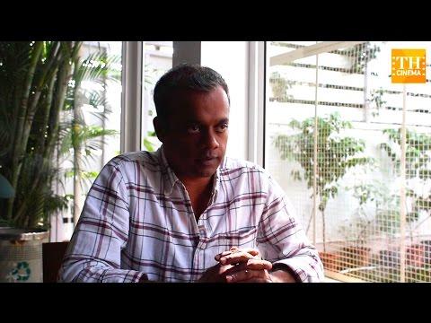 Gautham Menon on Achcham Yenbadhu Madamaiyada's release