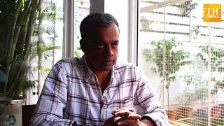 Gautham Menon on Achcham Yenbadhu Madamaiyada...