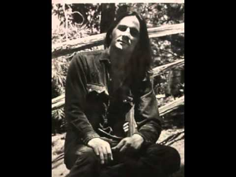 Gene Clark - With Tomorrow