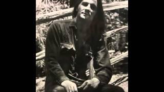 Gene Clark - With Tomorrow