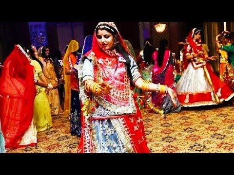 Hivde RO Haar #rajputi Dance#royal Rajputi Dance#hivde R O Haar Rajputi Dancers