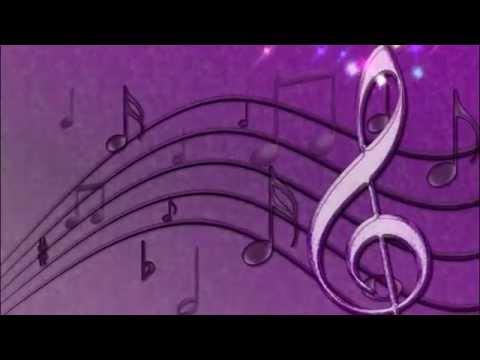 Polyphonic Piece. Полифоническая пьеса