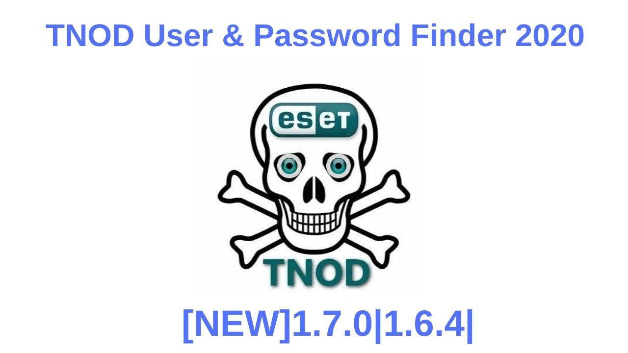 Ключи для nod32 6 vk