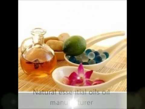 Liquid Herbal Extract Manufacturers
