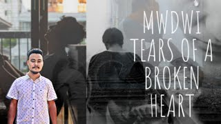 Mwdwi// rimal daimari// new bodo sad 😔heart touching song 2019(official)