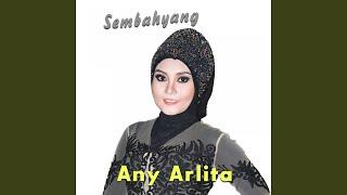 Badai Anisa Rahma Topic