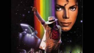 Michael Jackson Earth Song Man In The Mirror Remix 2009