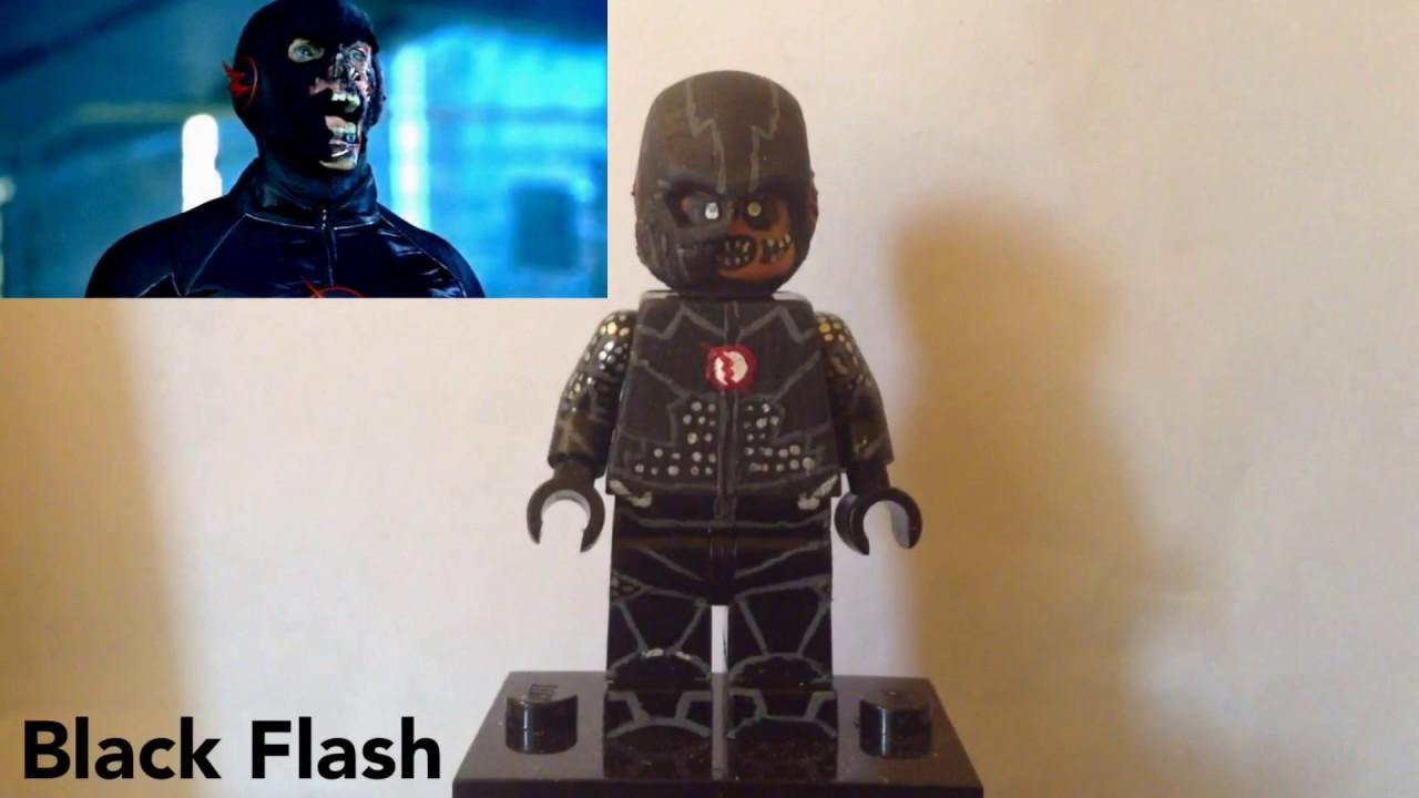 Lego Minifigure Head Piece Kingdoms Jester Cap #55