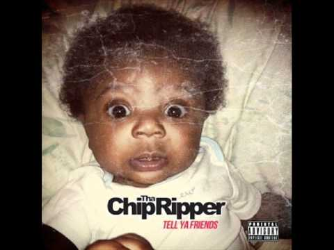 17. Chip Tha Ripper - Hold Me Down (feat. Eric Grant) (prod. by Big Duke & Chip) + Free DL