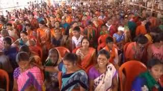 PM Shri Narendra Modi addresses public meeting in Lohardaga, Jharkhand : 24.04.2019
